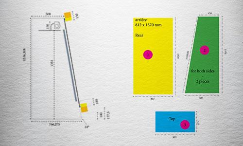 Article-Miroir-plans Fotomax Miroir Magique