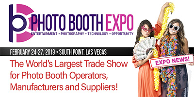 Blog-Fotomax-Photo Booth Expo 2019-Las Vegas-Team Fotomax-Miroir Magique-Box Photo-Strasbourg-Colombie