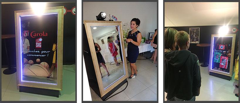 Blog-Miroir-Finalisé-events