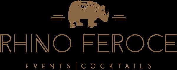 Photobooth event Fotomax - Lausanne Suisse - Le Rhino Féroce - Miroir Magique Photo - Logo