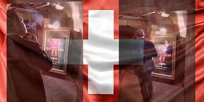 Blog-Fotomax-Miroir Magique Suisse Montreux Lausanne