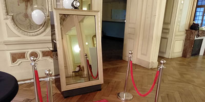 Blog-Fotomax-acheter-Miroir-Magique-Photobooth-Strasbourg-Alsace-Bas-Rhin