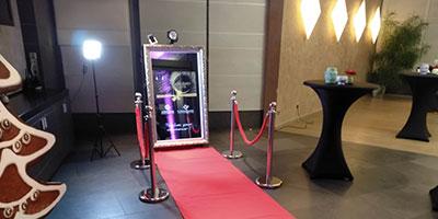 Blog-Fotomax-Location Miroir Magique Luxembourg-Bourse