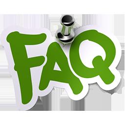Fotomax-FAQ-Foires aux Questions