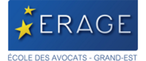 Fotomax-logo-References-Erage-Ecole-des-Avocats-Grand-Est-Strasbourg