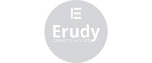 Fotomax-logo-References-Erudy-Cabinet-Avocat-Strasbourg