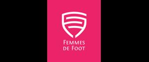 Fotomax-logo-References-Femmes-de-Foot-RCSA-Strasbourg
