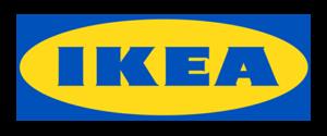 Fotomax-logo-References-IKEA