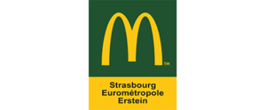 Fotomax-logo-References-Mac-Donalds-Strasbourg-Eurometropole