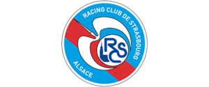 Fotomax-logo-References-RCSA-Racing-Club-de-Strasbourg-Alsace-Football-Ligue-1
