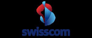 Fotomax-logo-References-Swisscom-Suisse