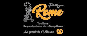 Fotomax-logo-References-Traiteur-Philippe-Rome