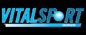 Fotomax-logo-References-Vital-SportDecathlon