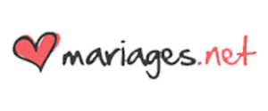 Fotomax-logo-References-mariage-net