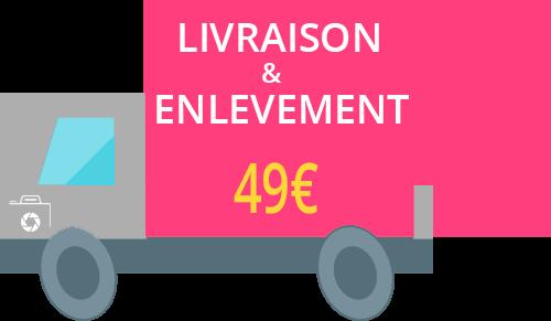 Livraison-49€-Fotomax-Strasbourg-PARTICULIERS-2