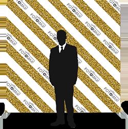 Photocall-personnalisé-Logo-sur-mesure-photobooth-box photo-miroir magique-Fotomax-site-5