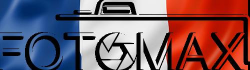 Viva-logo-fotomax-FRANCE-Fotomax Location Photobooth Bornes photo Strasbourg Alsace Bas Rhin