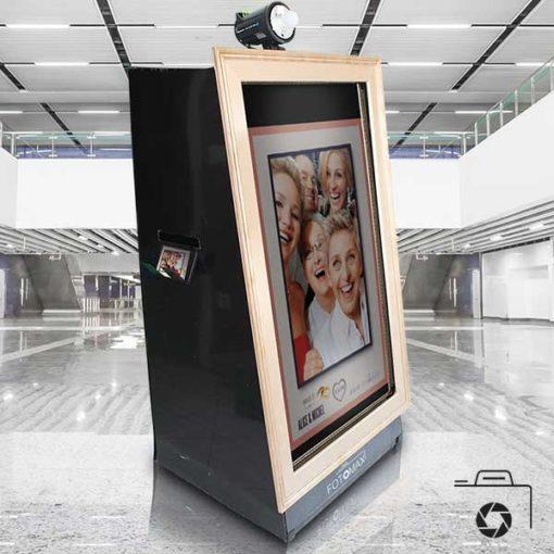 fiche-produit-fotomax-Miroir Magique Strasbourg-3