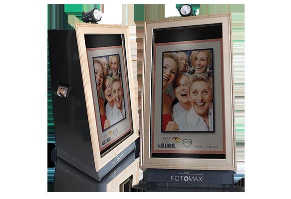 Miroir Magique Strasbourg-fotomax-type-box-583x400-5-miroir